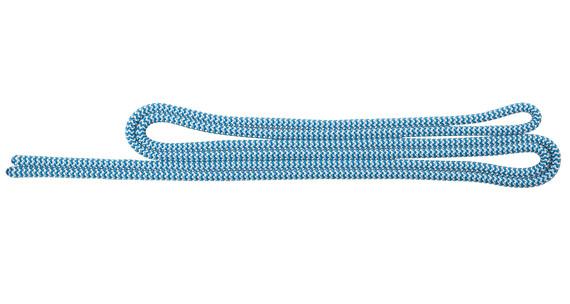 Salewa Master Cord 6mm x 60cm Precut Blue